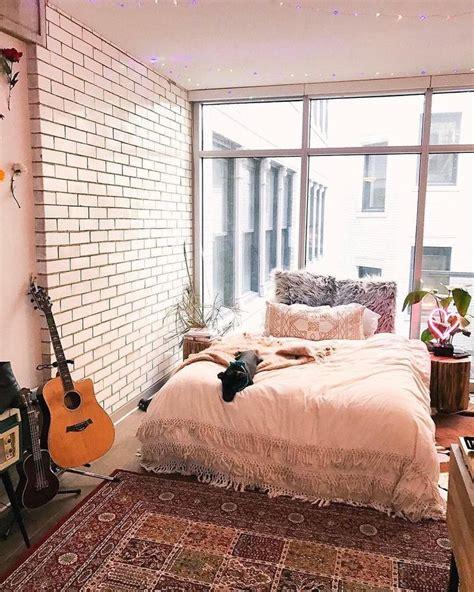 urban chic home decor best 25 urban chic decor ideas on pinterest winter