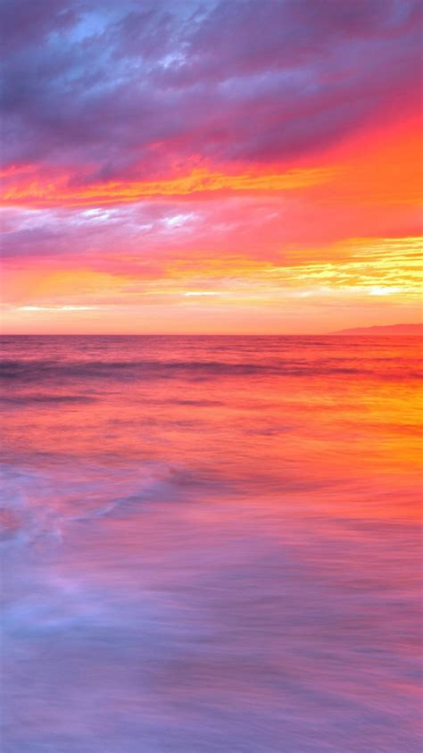 wallpaper for iphone sunset sunset iphone 6 wallpapers 77 hd iphone 6 wallpaper