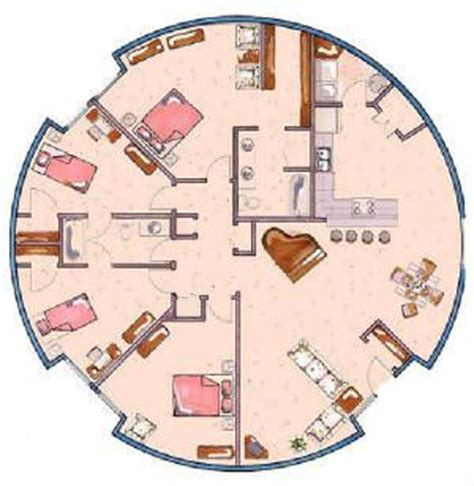 best 25 dome house ideas on pinterest round house plans dome home interior design best home design ideas