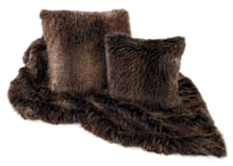 faux fur throws for sofas pin by throws sofa throws on mink faux fur throws at www