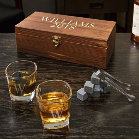 uniquie scotch christmas ideas 29 best groomsmen gifts for 2019
