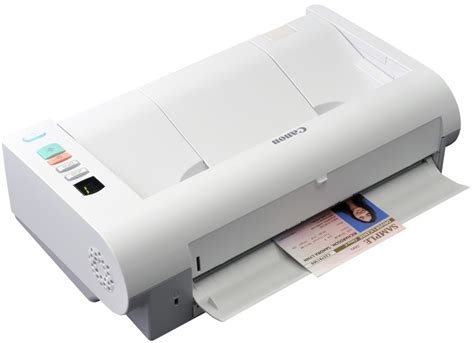 Canon Document Scanner Dr M140 canon dr m140 high speed document scanner