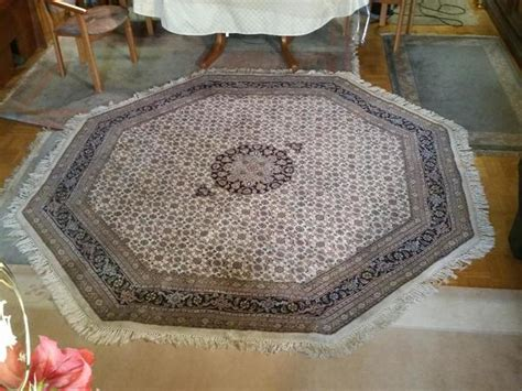 teppiche 8eckig teppich achteckig angebote 18242620170621 blomap