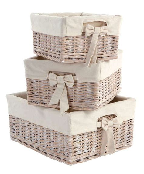 Baby Crib Basket 17 Best Images About It S A Boy On Baby Crib Bedding Straws And Banner Ideas