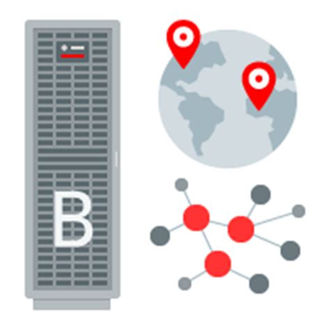 Oracle Big Data Documentation