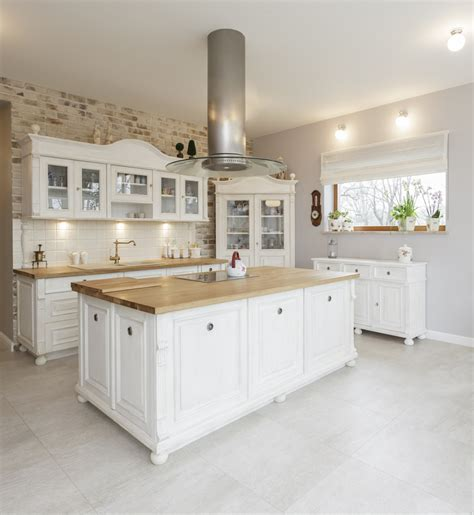white kitchen island with top white kitchen island with butcher block top roselawnlutheran