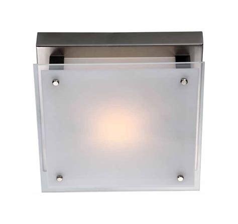 helios solar motion sensor light dvi lighting dvp10331bn ssw buffed nickel with silk