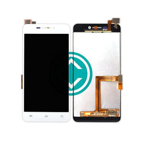 Lcd Vivo X3s vivo x3s lcd screen spare parts cellspare