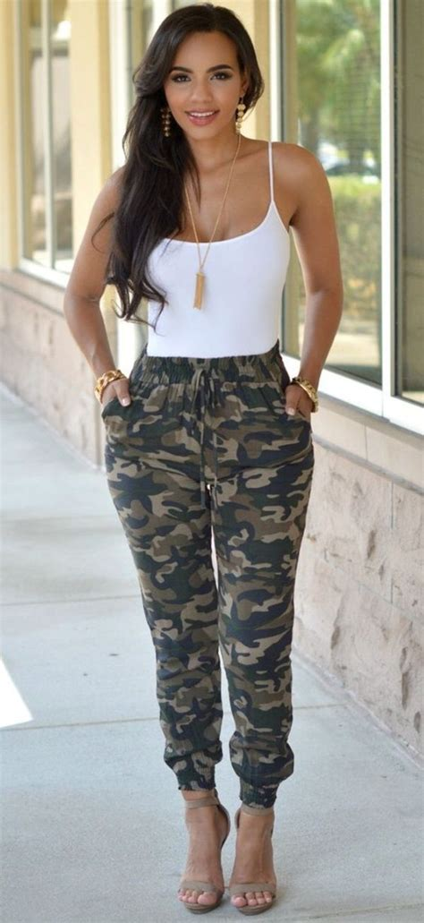best camouflage clothing 25 best ideas about camo on camo