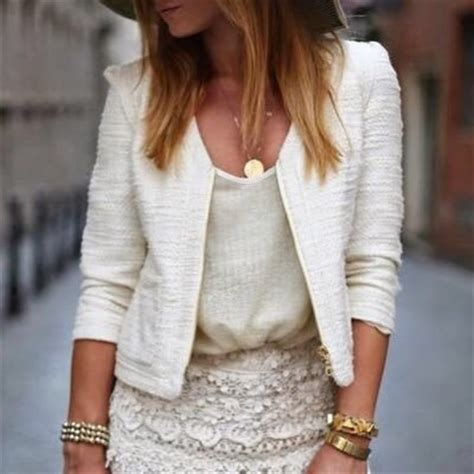 Fashion Addict by Fashion Addict Fashionaddictfr