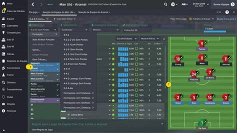 mc405 home design remodeling crack football manager 2015 football manager 2015 15 1 3