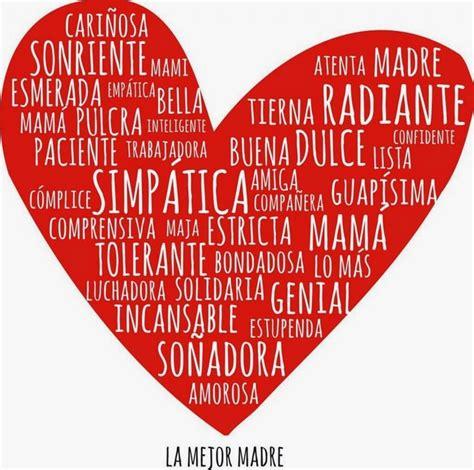 2012 mensajes alaniso lista de mensajes y entrevistas apexwallpapers de amor y pedagog 237 a el d 237 a de la madre en clase de ele