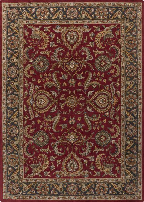 rugs ga artistic weavers middleton rug plushrugs