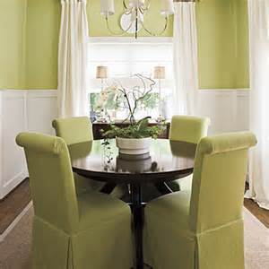 idea for dining room decor small dining room decor home designs project