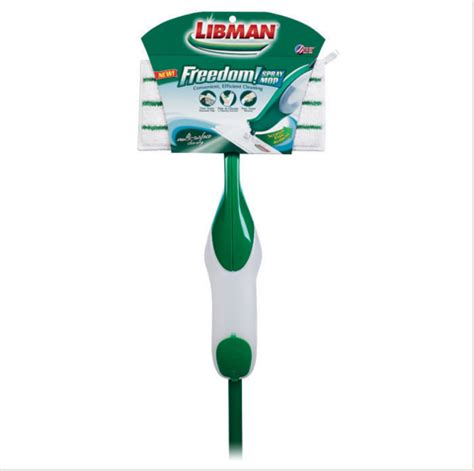 Which Cleaning Solution To Use On My Pergo Laminate Flooring - laminate flooring swiffer jet laminate flooring