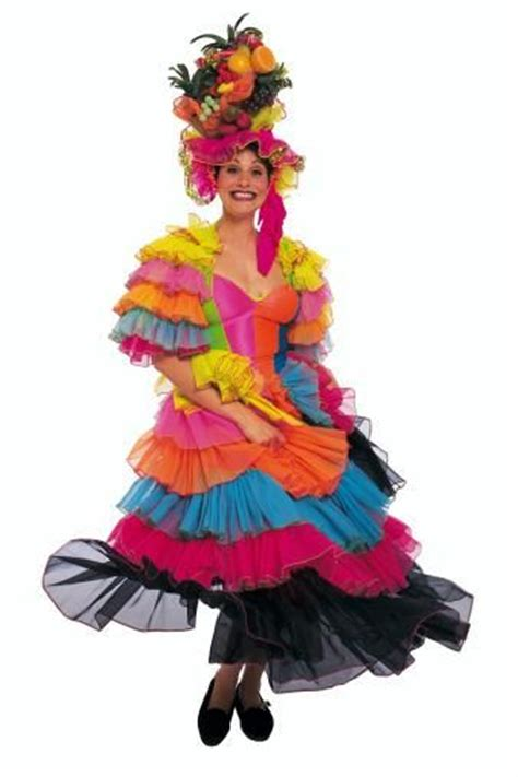 without its dressing style costumes makeup and its jewellery brazilian cultural attire is heavily influenced by the