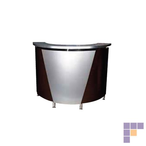Curved Reception Desk Pibbs 5031 Curved Reception Desk Salon Furniture Reception Desk Customer Check Pibbs