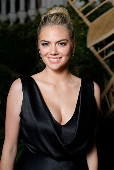 kate upton kate upton at cocktail reception in cannes 05 24