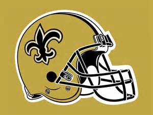 new orleans sanits the new orleans saints retool and rebuild