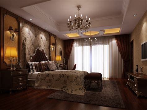 beautiful curtains for bedroom beautiful curtains design for luxury master bedroom 4