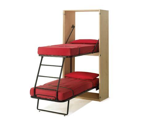 divani letto piccole dimensioni top divano letto piccole dimensioni logisting ud varie