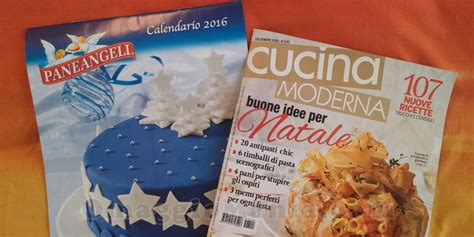 abbonamento a cucina moderna lasagne in vendita libri e riviste ebay cucina