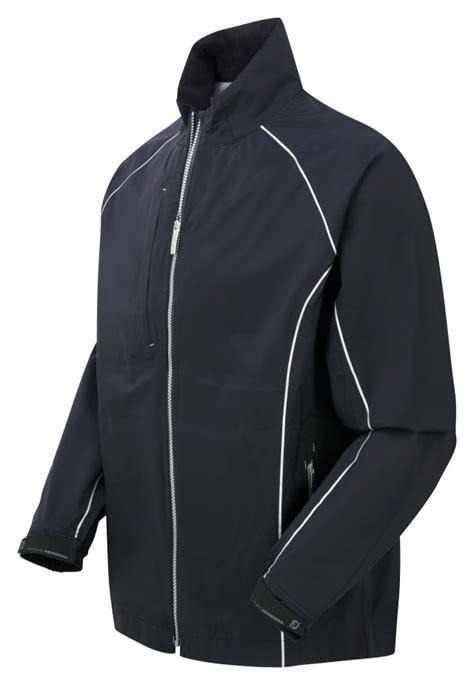 Jaket Takachi Japan Waterproof Ultimate Colection footjoy launches its most advanced waterproof suit