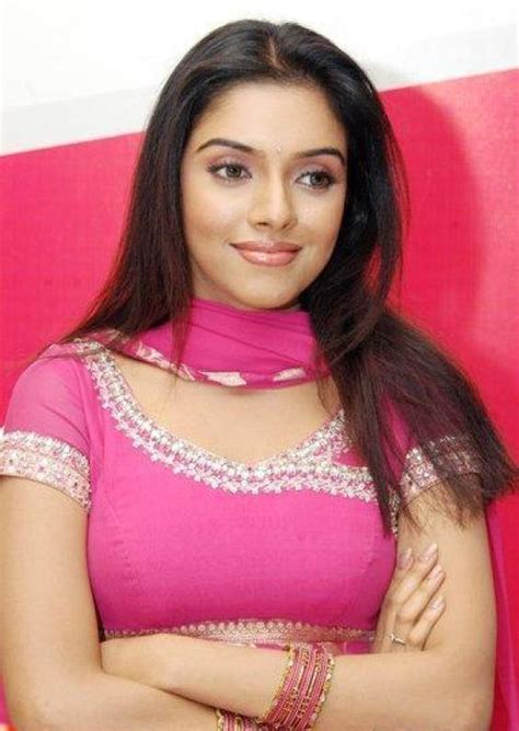 actress asin images hottest bollywood actress bollywood actress asin