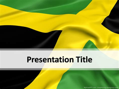 government powerpoint templates government powerpoint templates the highest quality