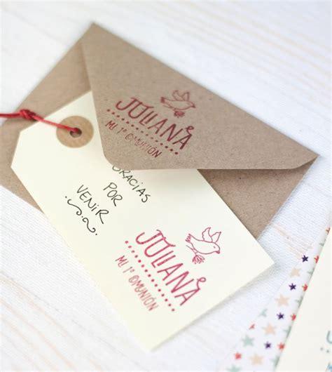 las 25 mejores ideas sobre invitaciones de primera comunion en tarjetas de comunion las 25 mejores ideas sobre tarjetas de primera comunion en tarjetas de comunion