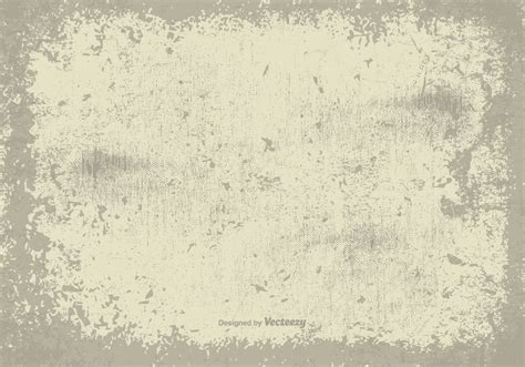 grunge background pattern vector vector grunge background download free vector art stock