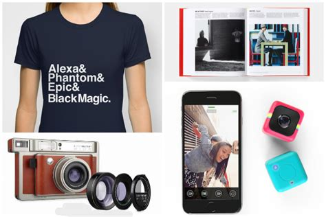 cool gifts cool mom tech coolest apps gear games tech toys more