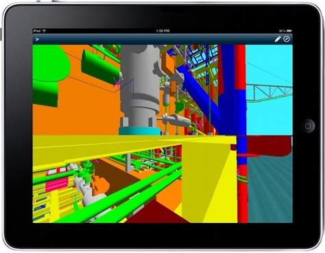 design your home ipad app mobile cad trends devices and apps cadalyst