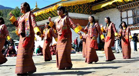 Byu Mba Diversity by Jambay Lhakhang Drubchen
