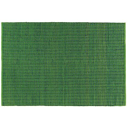 small green rug habitat orrell small green rug 120 x 180cm