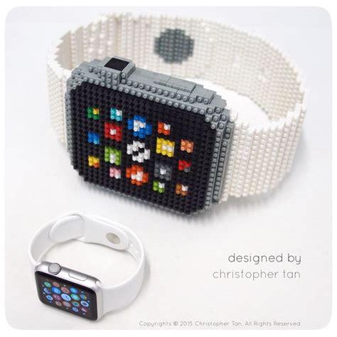 keyboard 9189 lego loz nanoblock 1000 images about lego nano block on big