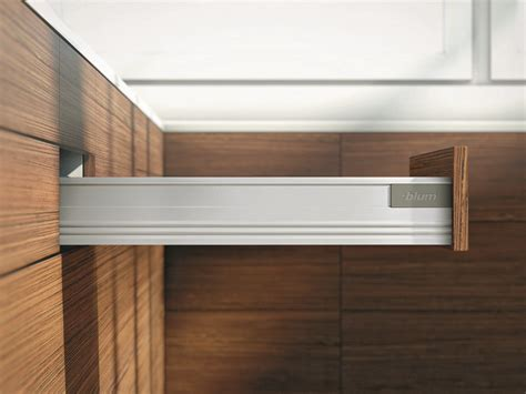 Blum Tandembox Soft Drawers by Blum Tandembox Plus Blumotion Soft Drawer Height M