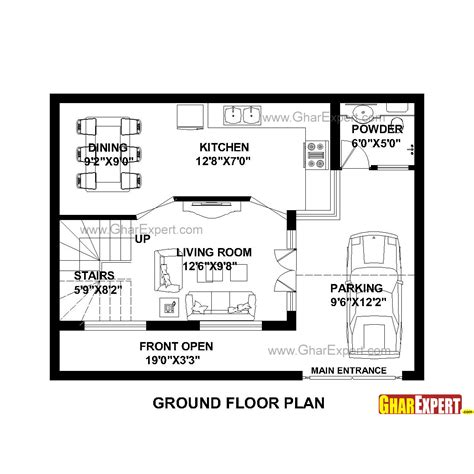 30 meters to feet 100 30 feet to meters flight altitude house plan for 30 feet by 23 feet plot plot size 77