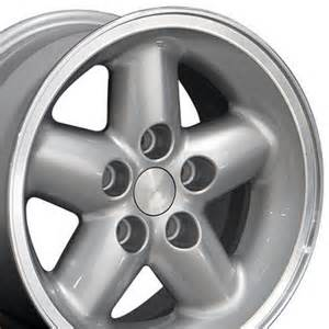 jeep rims at andy s auto sport