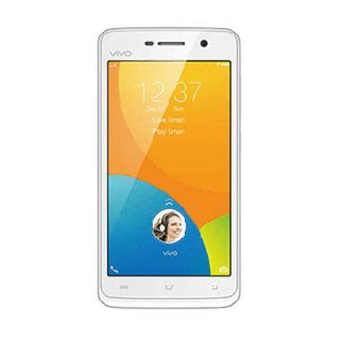 Hp Vivo Putih Jual Vivo Y21 Smartphone Putih Harga Kualitas Terjamin Blibli