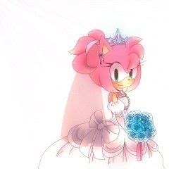 preguntas hot ami novia 45 best images about amy rose on pinterest sonic and amy