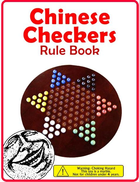printable directions for checkers justforfun