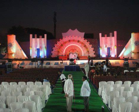 » ReaL Events and Entertainment®?Colaba, Mumbai Wedding