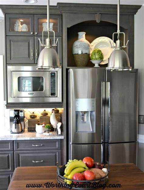how to cover refrigerator with cabinet best 25 refrigerator cabinet ideas on diy