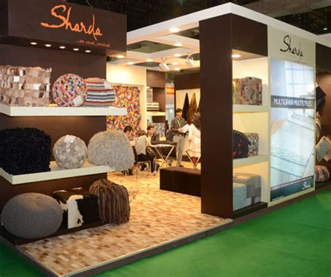 india international furniture fair in review