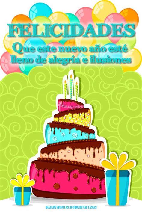 imagenes de cumpleaños jesus un feliz cumplea 241 os amigo