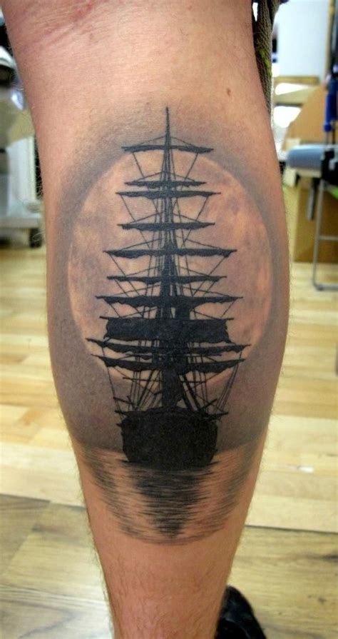 tattoo from love boat 10 amazing tattoo designs for the week pretty designs