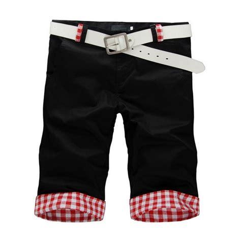Kotak Box Celana Dalam Hello celana pendek pria motif kotak cp035 pfp store