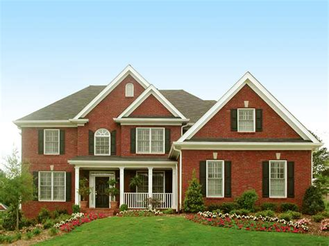 sunroom house plans traditional home plan with sunroom 15729ge