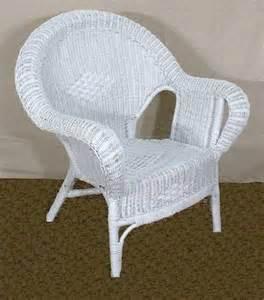 White wicker chair indoor 187 home design 2017
